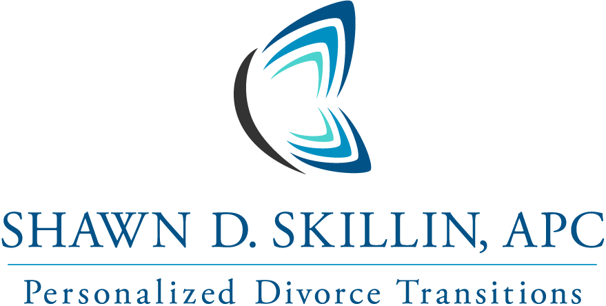 Shawn D. Skillin